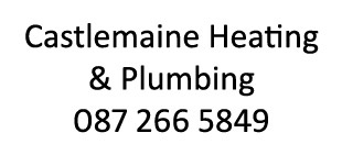 Castlemaine Heating and Plumbing