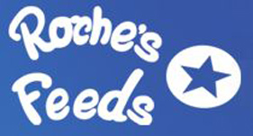 Roches Feeds