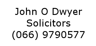 John O Dwyer Solicitors