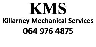 Killarney Mechanical Services Limited